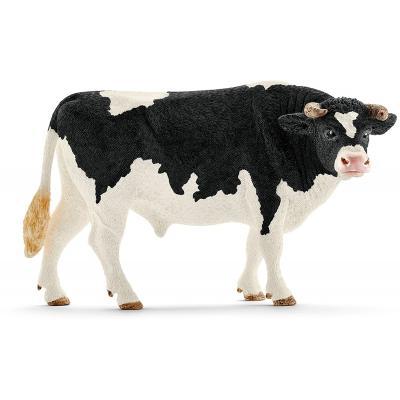 Schleich 13796 - Holsteiner Bull