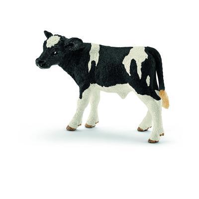 Schleich 13798 - Holstein Calf