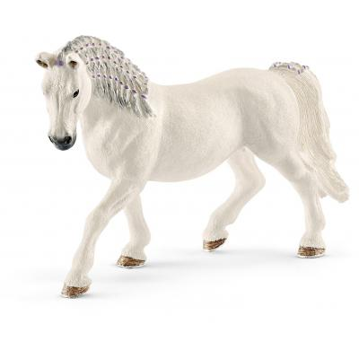Schleich 13819 - Lipizzaner Mare Horse