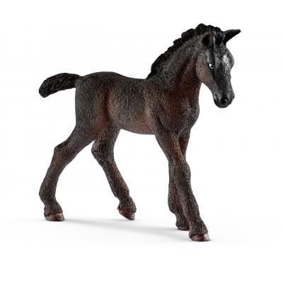 Schleich 13820 - Lipizzaner Foal Horse
