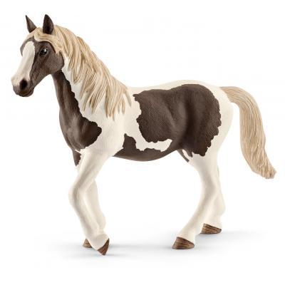 Schleich 13830 – Pinto Mare Horse