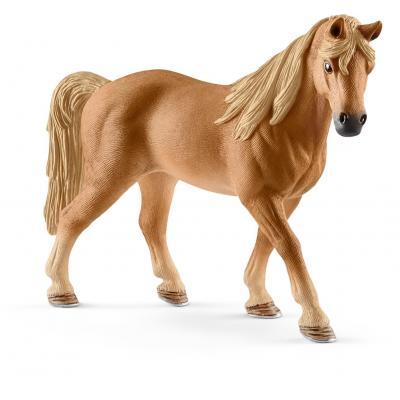 Schleich 13833 - Tennessee Walker Mare Horse