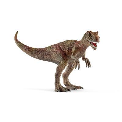 Schleich 14580 - Allosaurus