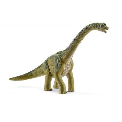 Schleich 14581 - Brachiosaurus