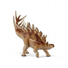 Schleich 14583 - Kentrosaurus - Dinosaurs