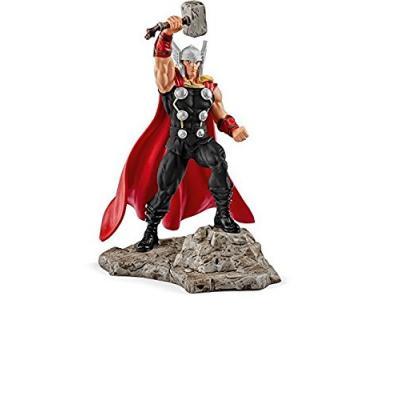Schleich 21510 - Thor Marvel #07