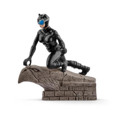 Schleich 22552 - Catwoman DC Justice League #17
