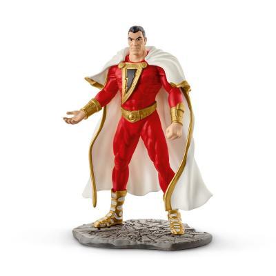 Schleich 22554 - Shazam! DC Justice League #16