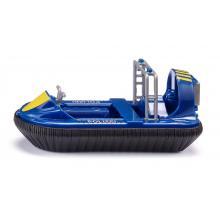 Siku 0890 - Police Hovercraft
