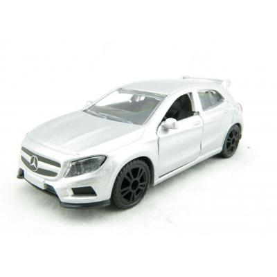 Siku 1503 - Mercedes Benz GLA 45 AMG