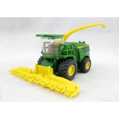 Siku 1794 - John Deere 8500i Forage Harvester - Scale 1:87 - New 2019