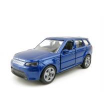 Siku 1521 - Land Rover Range Rover SVR SUV