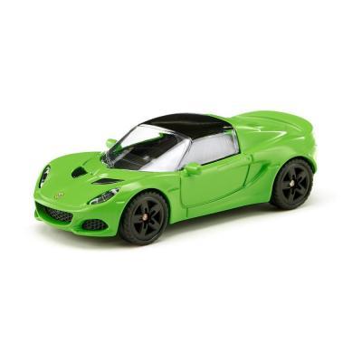 Siku 1531 - Lotus Elise Sports Roadster