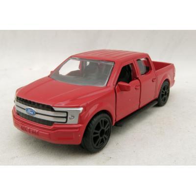 Siku 1535 - Ford F150 Pickup Truck - New Item 2020