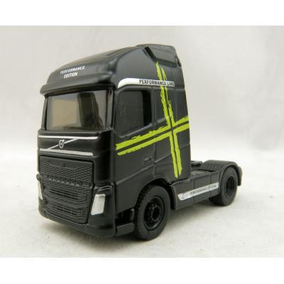 Siku 1543 - Volvo FH16 Performance 4x2 Truck - Scale 1:87 -  New Item 2020