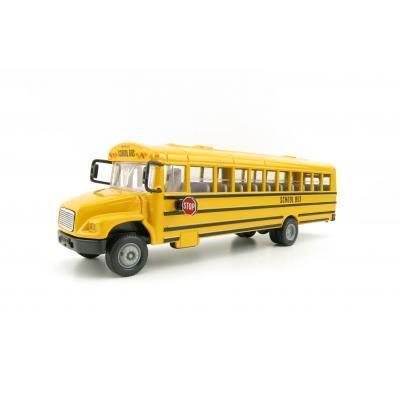 Siku 3731 - US School Bus - Scale 1:55