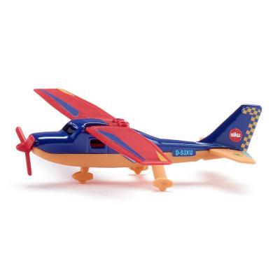 Siku 1101 - Sports Aircraft - New 2021