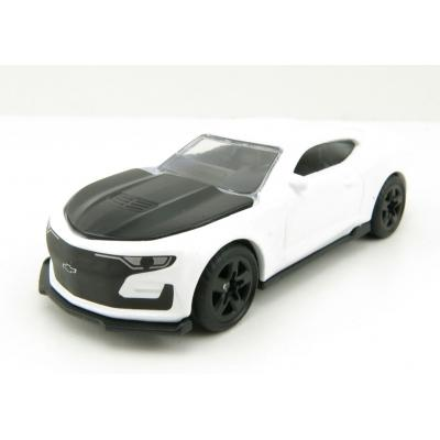 Siku 1538 - Chevrolet Camaro Muscle Car - New Item 2021