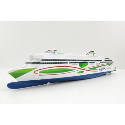 Siku 1728 -  Tallink Megastar Ferry Ship 1:1000