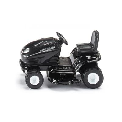 Siku 1312 - Yard-Man Ride on Lawn Mower - Scale 1:32