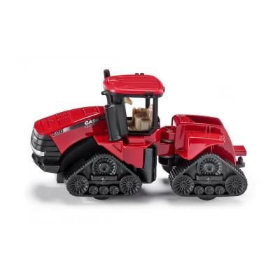 Siku 1324 -  Case IH Quadtrac 600 Tractor