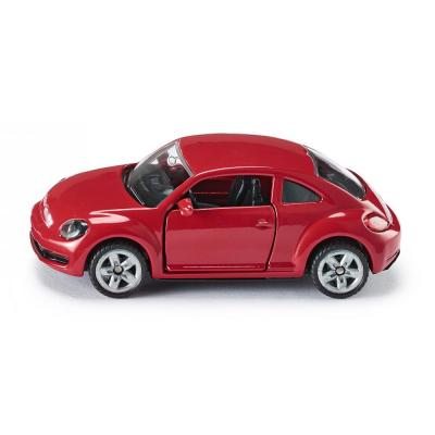 Siku 1417 - VW The Beetle