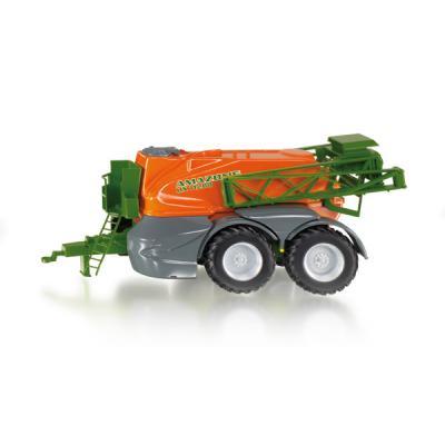 Siku 2276 - Amazone UX 11200 Crop Protection Sprayer trailer - Scale 1:32