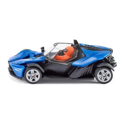 Siku 1436 - KTM X-BOW GT
