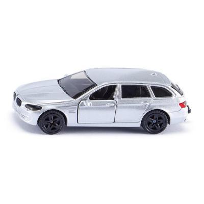 Siku 1459 BMW 520i Touring
