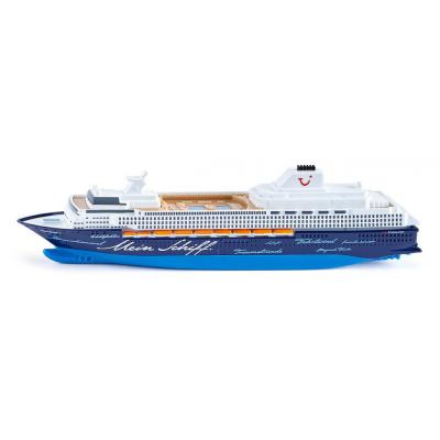 Siku 1726 - My Ship 1 Cruise Ship  - Scale 1:1400