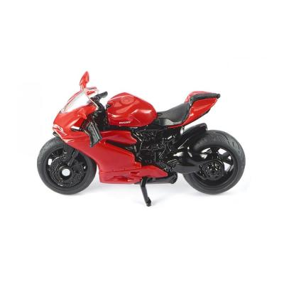 Siku 1385 – Ducanti Panigale Motorbike