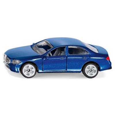 Siku 1501 – Mercedes Benz E 350 CDI Car