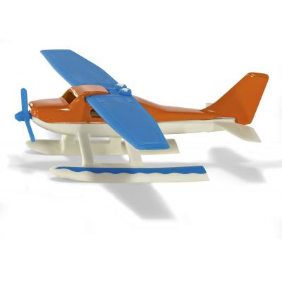 Siku 1099 - Seaplane