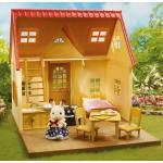 Homes & Shops