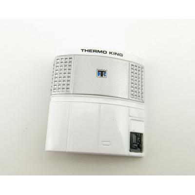 Tekno 79864 Part Cooling Until Thermoking SL 2 - Scale 1:50