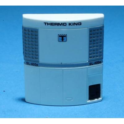 Tekno 79865 Part Cooling Until Thermoking SL 3 - Scale 1:50