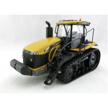 USK Scalemodels 10616 Challenger MT875E Tractor Scale 1:32